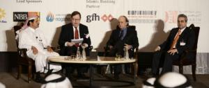 Bahrain's Opportunity for Economic Reform
